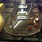 大阪府のお客様からグレコEW-88 エレキギターを買取させて頂きました