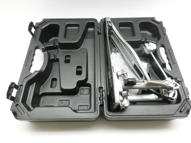 TAMAドラムペダル SPEED COBRA HP910LSを買取させて頂きました。