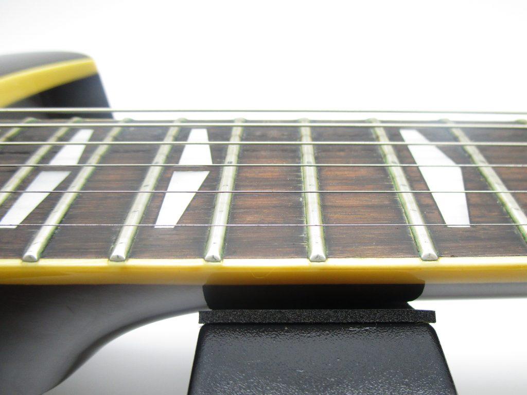 YAMAHA エレキギター SG800 ネック