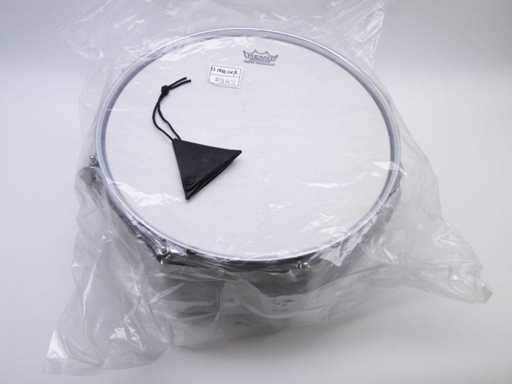店頭にて、Pearl CL1465SN/C スネアドラムを買取させて頂きました。