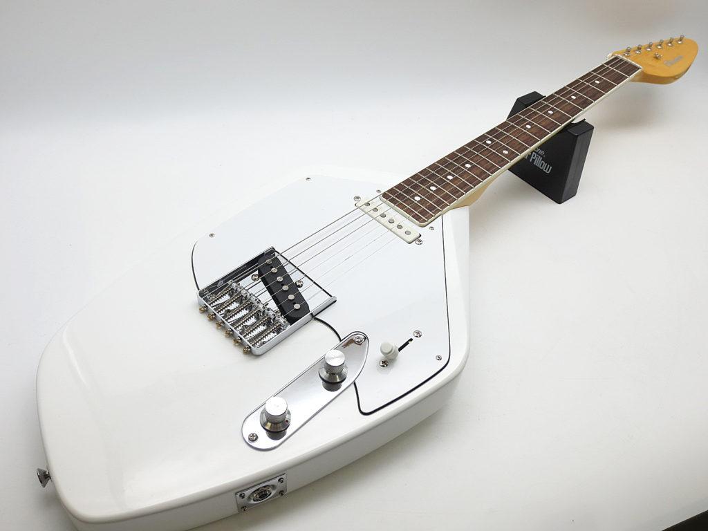 Phantom guitar/ファントムギターのファンテレ(テレファントム)