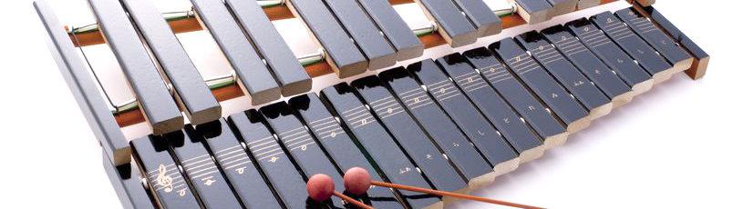 木琴の買取