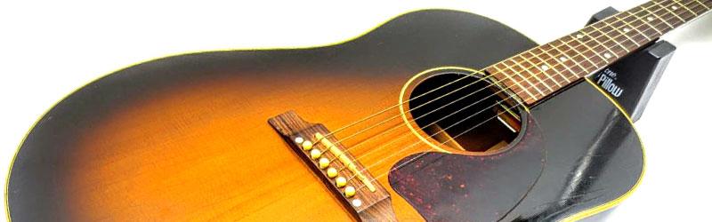 あらゆるギターメーカーを高価買取!